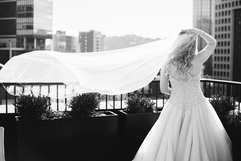 renaissance-pittsburgh-wedding